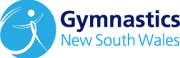 Gymnastics NSW